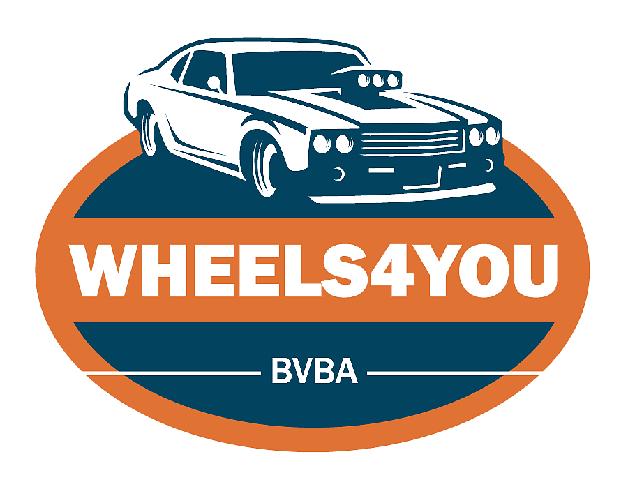 Wheels 4 You